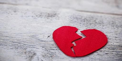 Separación de pareja_Sin morir desangrado